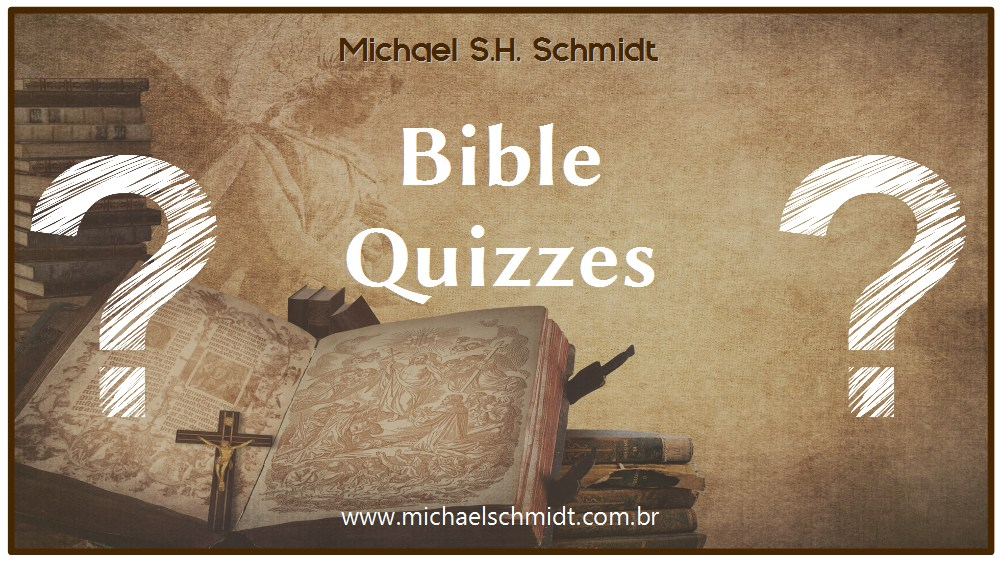 Image Bible Quizzes with link