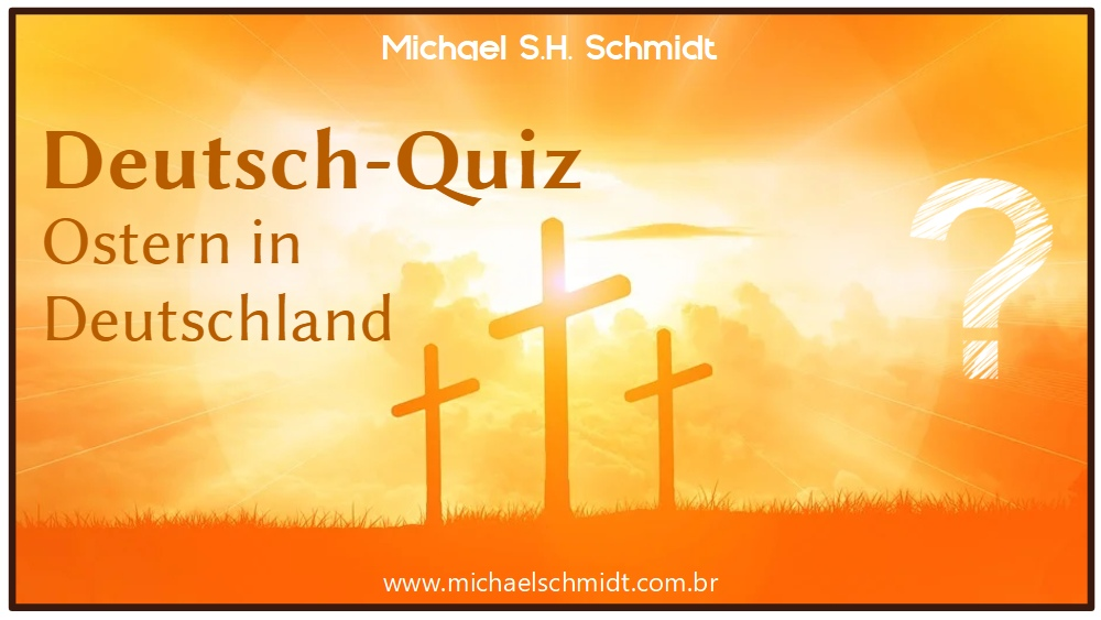Deutsch-Quiz Ostern-in-DE-